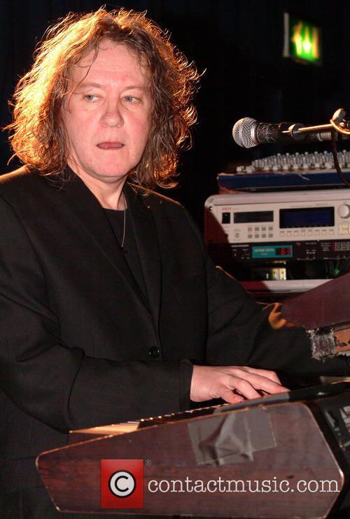 John Beck 1
