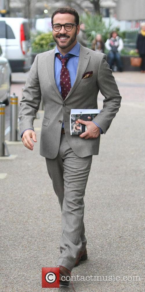 Jeremy Piven 7