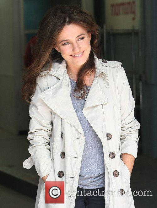 orla brady at the itv studios london 3986003