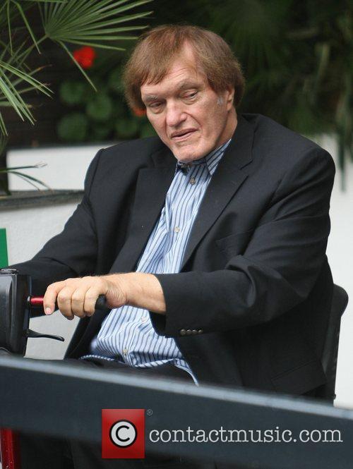 Richard Kiel 3
