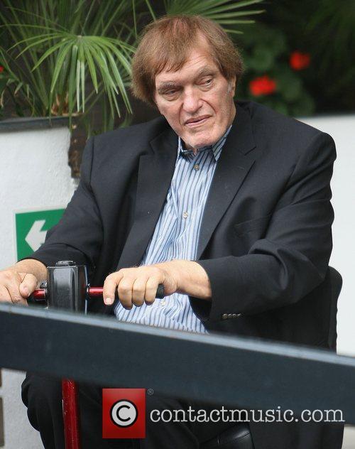 Richard Kiel 4