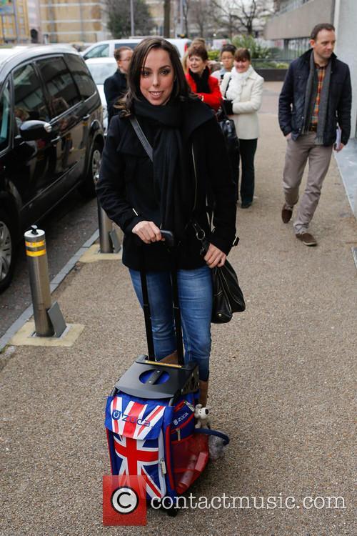 Where: London, United Kingdom