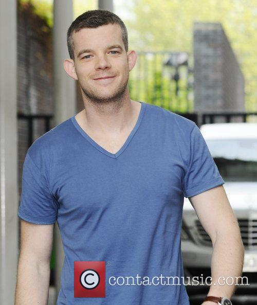 Russell Tovey 8
