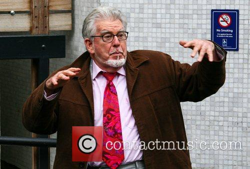 Rolf Harris 4