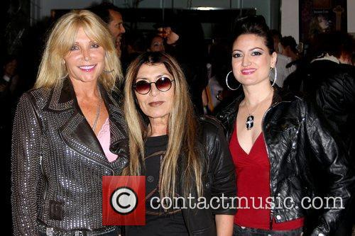 pamela bach hasselhoff julia lady j gerard and 5936116