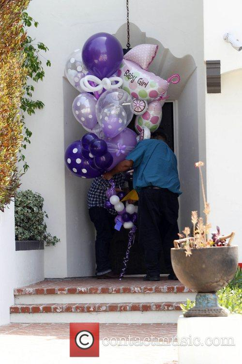 jack osbourne has balloons delivered to his 3855016