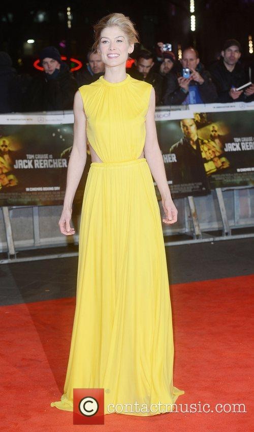 rosamund pike at the premiere of quotjack 4194264