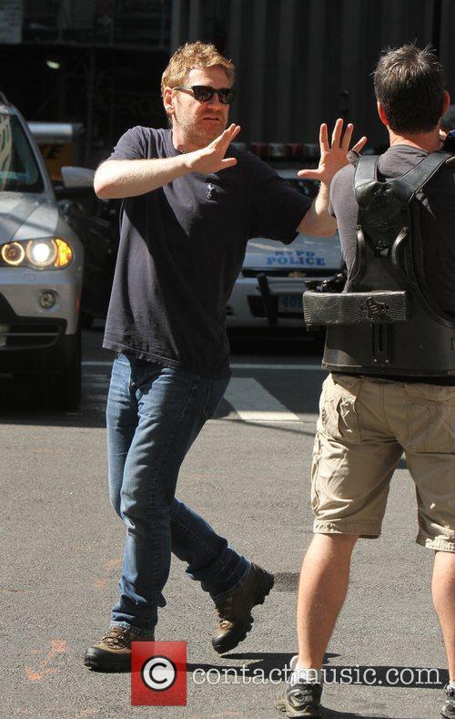 Kenneth Branagh 5