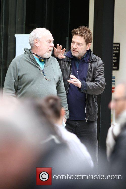 kenneth branagh jack ryan filming outside london 5923746