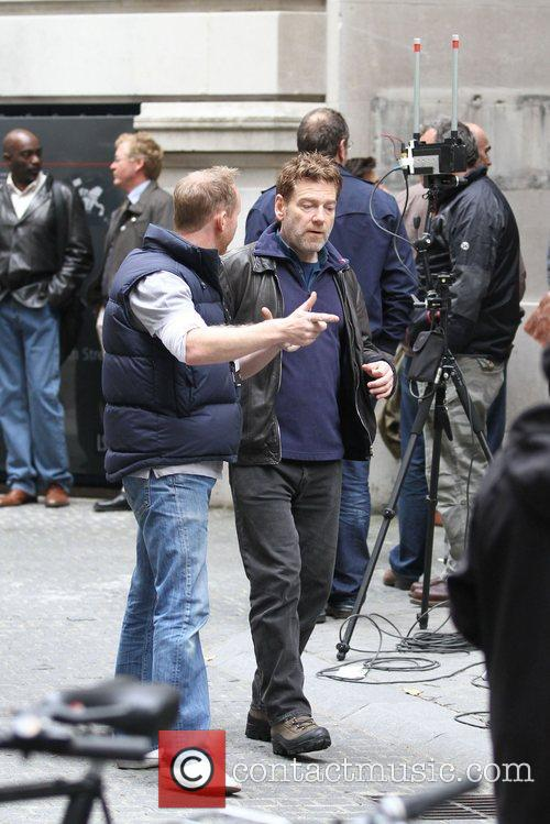 kenneth branagh jack ryan filming outside london 5923752
