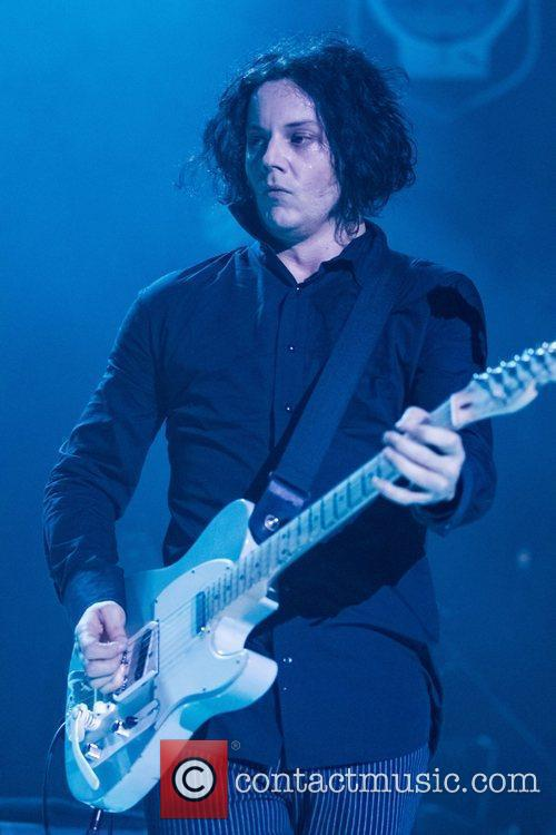 Jack White Condemns Homophobic Incident At Show