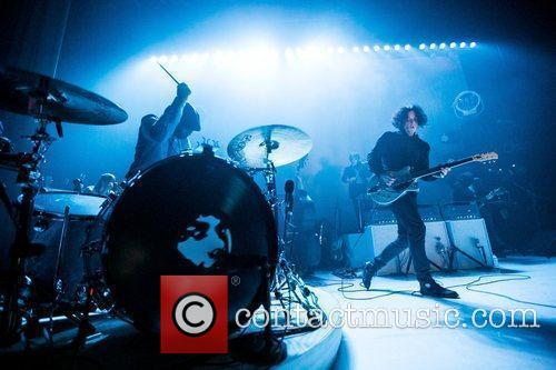 jack white performing live at coliseu dos 4053961