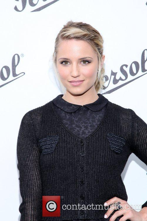 dianna agron persol magnificent obsessions 30 stories of 3942962