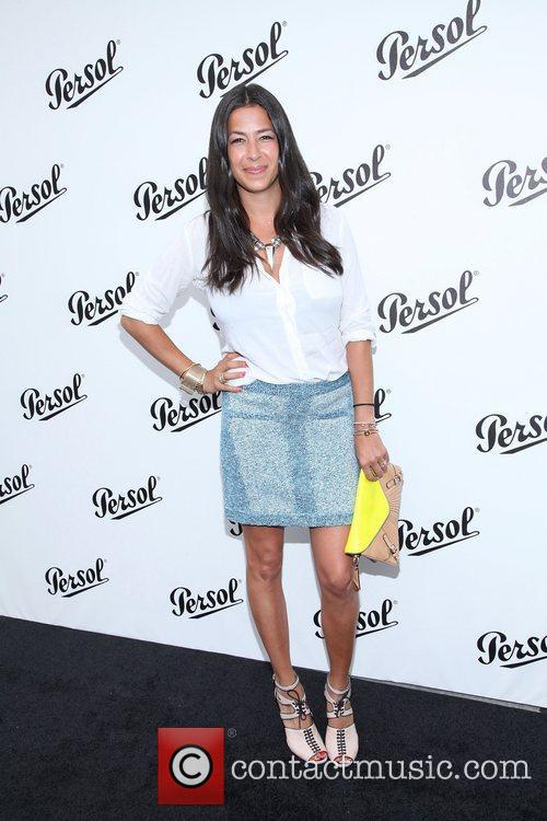 Rebecca Minkoff Persol Magnificent Obsessions: 30 Stories of...