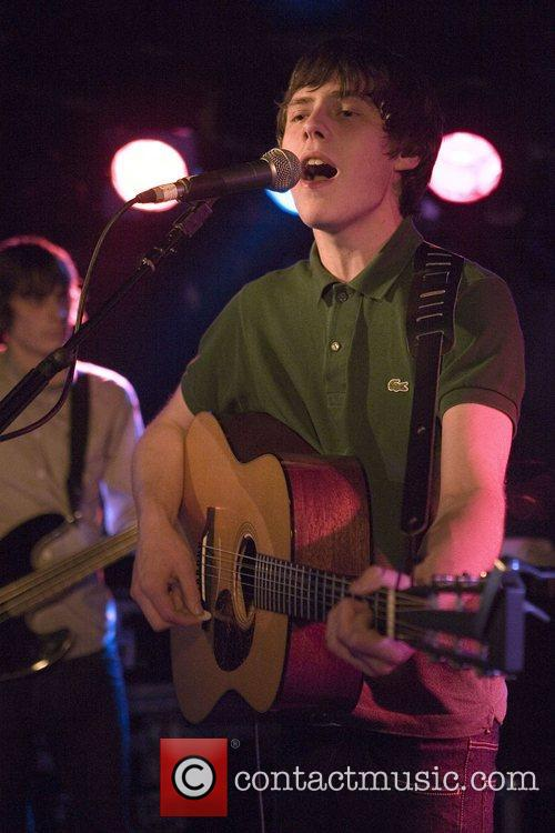 Jake Bugg, Jacob Kennedy and King Tuts 7