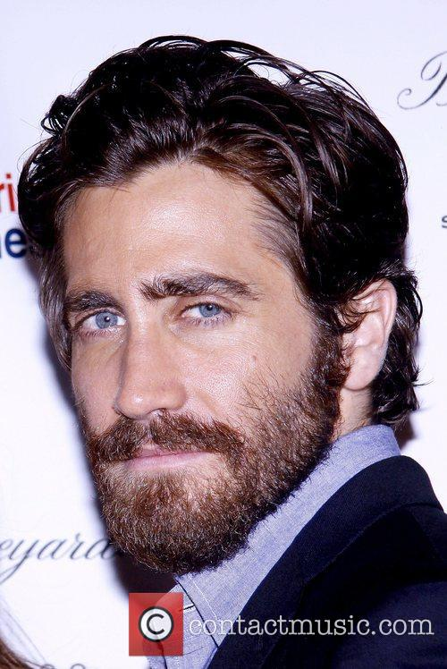 Jake Gyllenhaal Opening, Off-broadway, If There Is I, Haven, Found It Yet, Laura Pels Theatre. New and York City 4