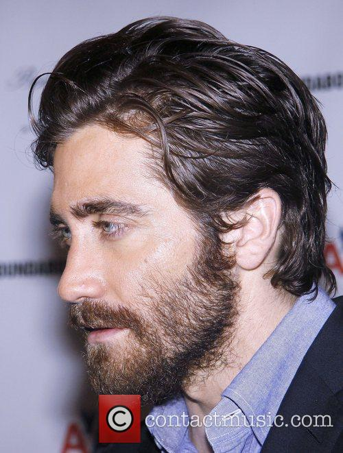 Jake Gyllenhaal Opening, Off-broadway, If There Is I, Haven, Found It Yet, Laura Pels Theatre. New and York City 8