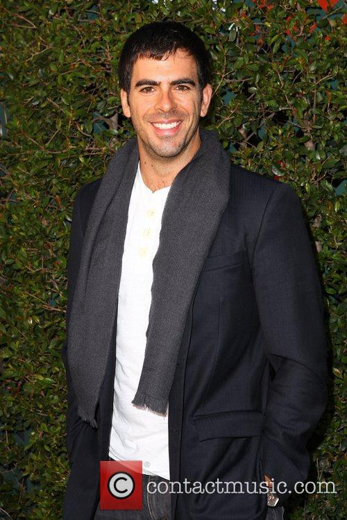 eli roth the museum of contemporary art 3878009