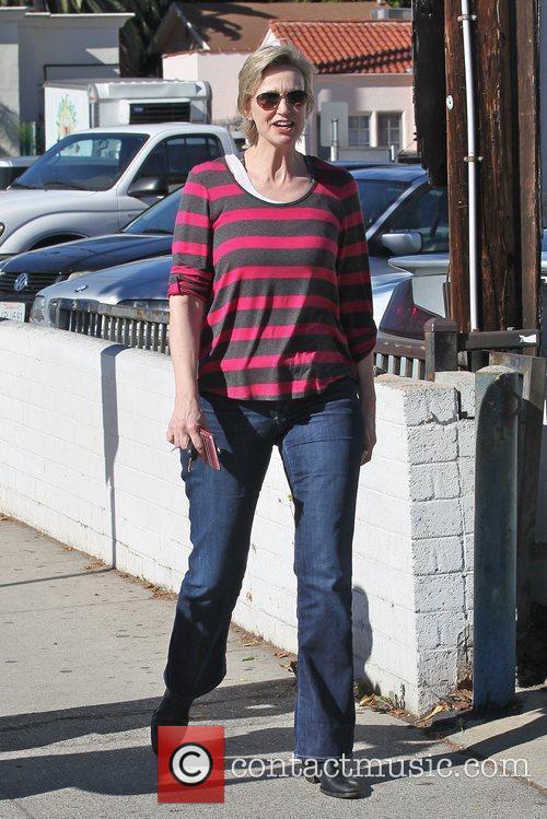 Jane Lynch 12