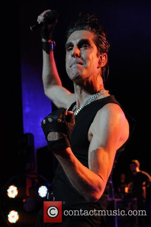 Perry Farrell 7