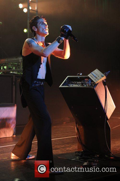 Perry Farrell 9