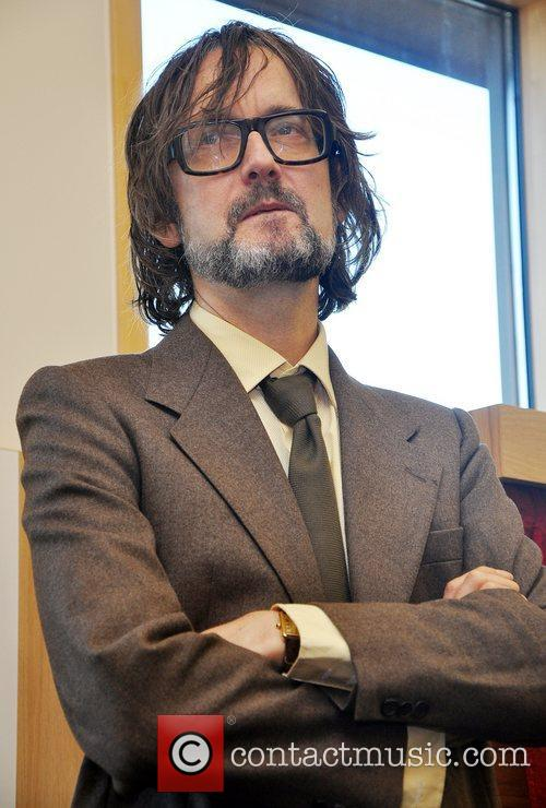 Jarvis Cocker 3