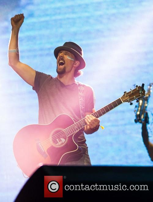 jason mraz performs live at pavilhao atlantico 20003955