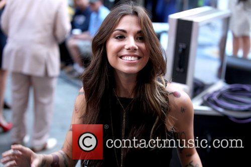 Christina Perri 4