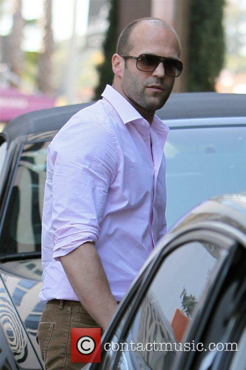 jason statham leaving lunch with a friend 5792300