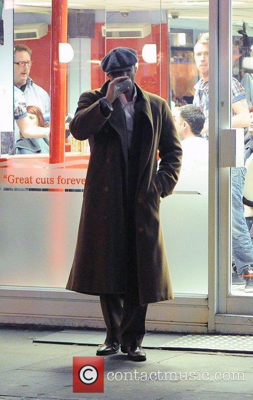 Jason Statham 17