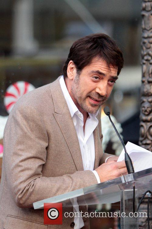 javier bardem javier bardem is honored with 5946131