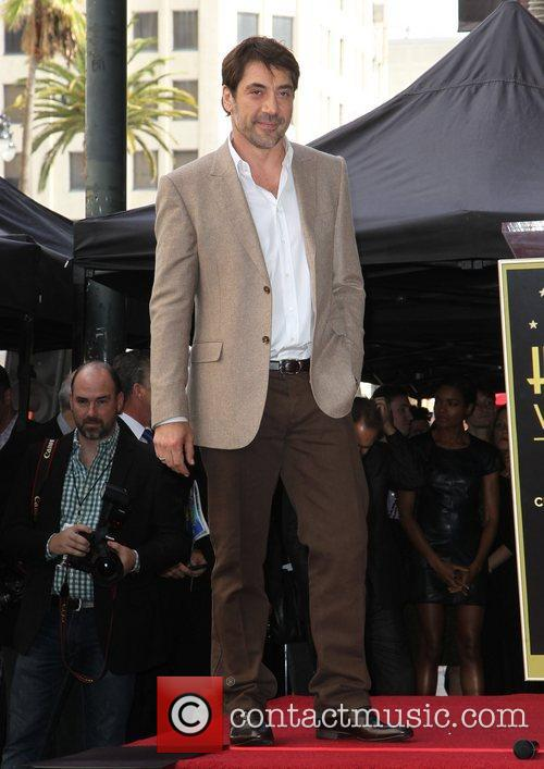 javier bardem javier bardem is honored with 5946149