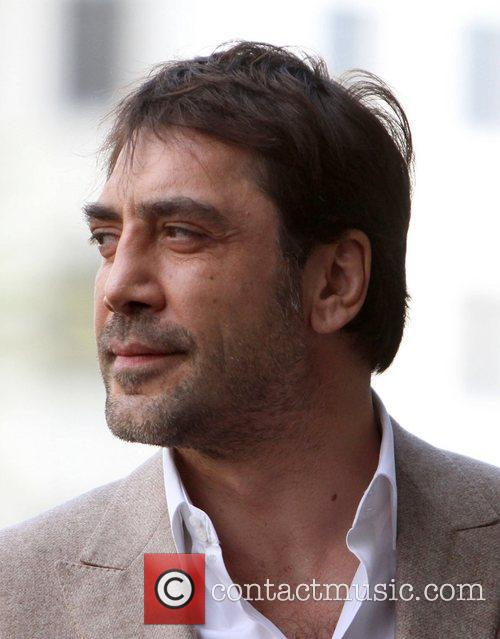 javier bardem javier bardem is honored with 5946163