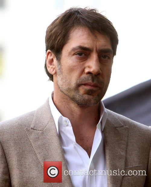 javier bardem javier bardem is honored with 5946166