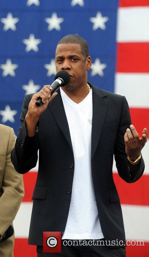 Jay Z 7