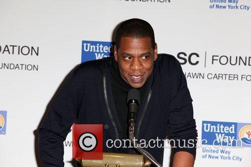 Jay Z 11