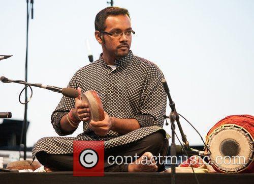 Anoushka Shankar 4