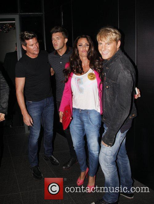 phil turner leandro penna katie price and 4059880
