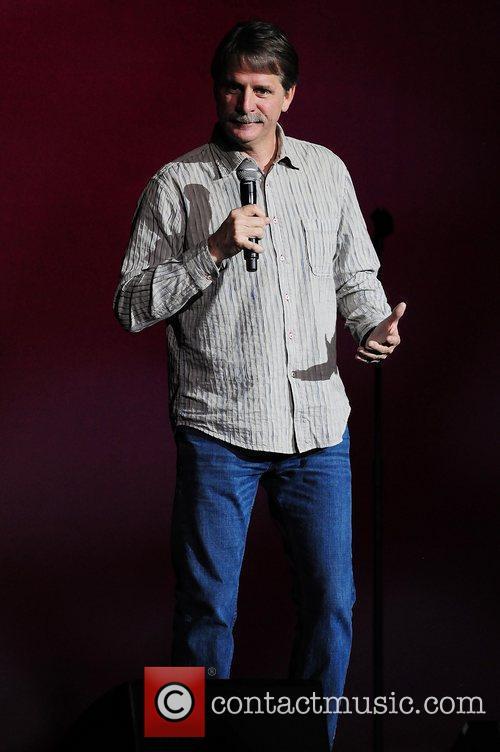 Jeff Foxworthy 6