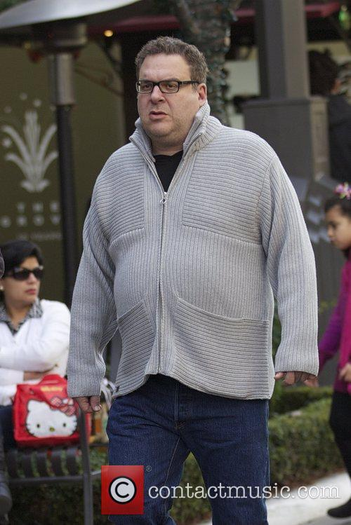 Jeff Garlin 1