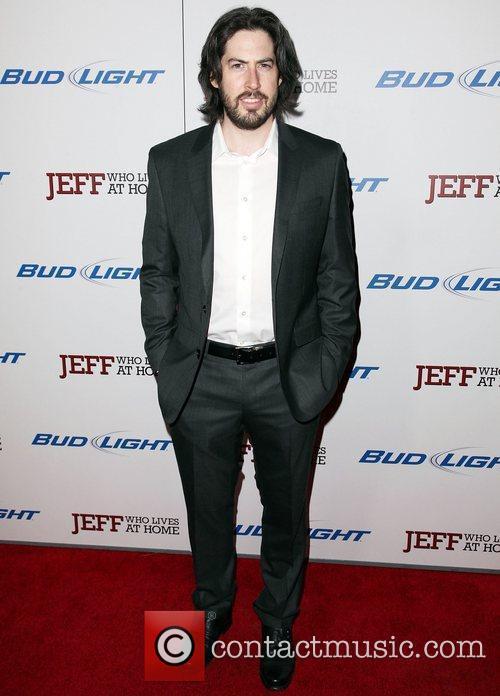 Jason Reitman 1
