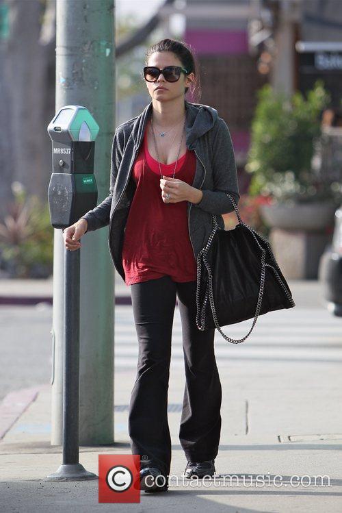 Jenna Dewan-tatum 5