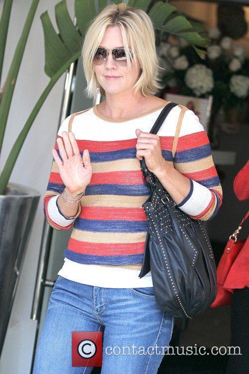 Jennie Garth 8