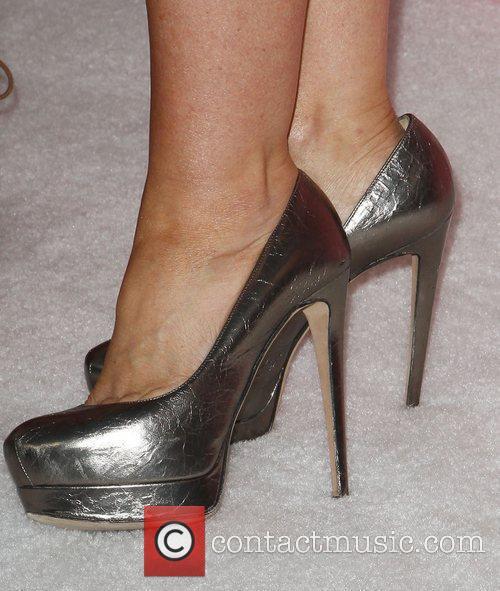 Jennie Garth 7