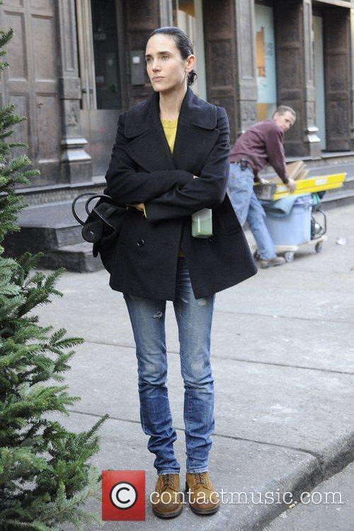 Jennifer Connelly 13