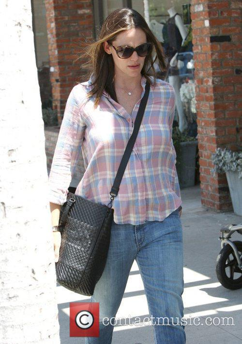 Jennifer Garner 14