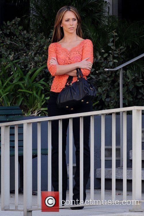 Jennifer Love Hewitt 16