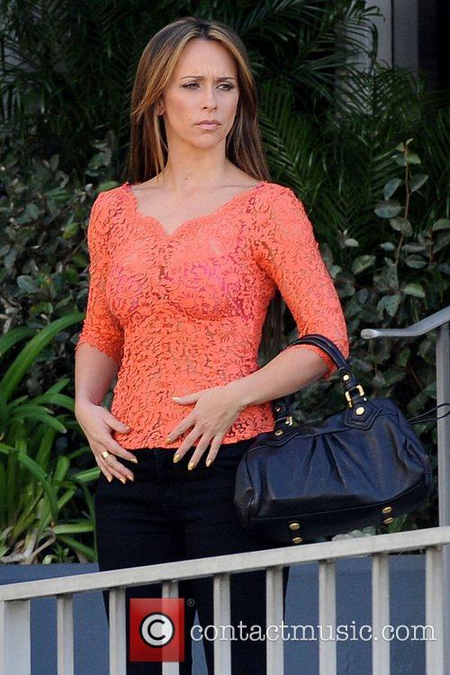 Jennifer Love Hewitt 33
