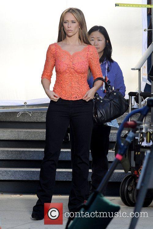 Jennifer Love Hewitt 21