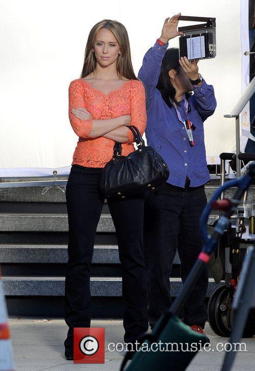 Jennifer Love Hewitt 28